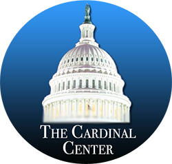 The Cardinal Center LLC